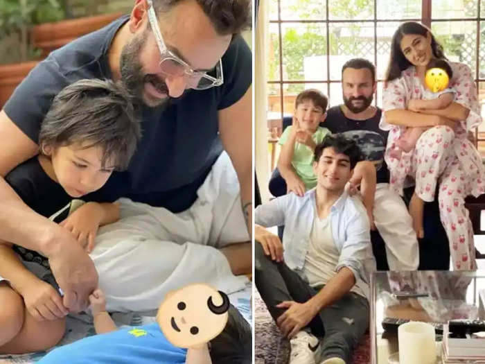 saif ali khan on expensive marriage and how to set budget wedding in india
