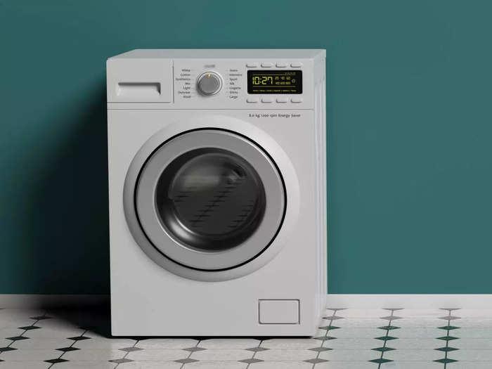 10,000 रुपए से भी ज्यादा तक की बचत करनी है, तो खरीदें ये ऑटोमैटिक वॉशिंग मशीन