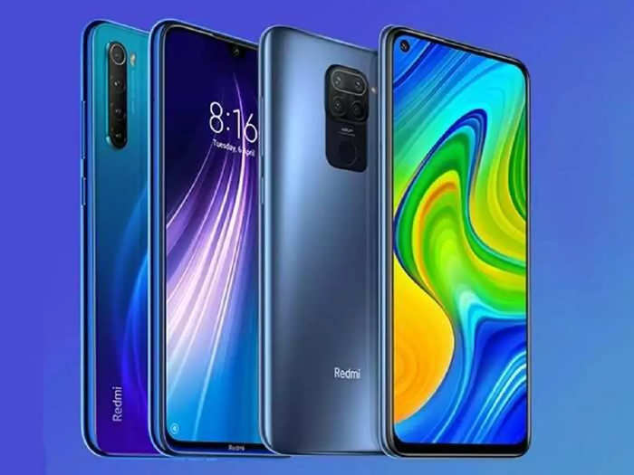 buy redmi note 10 series smartphones with huge discount on amazon read details see list
