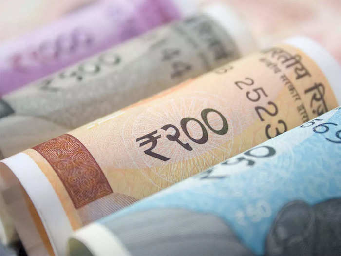 upto 1 pc extra interest on special fd schemes offering is going to be ended on september 30