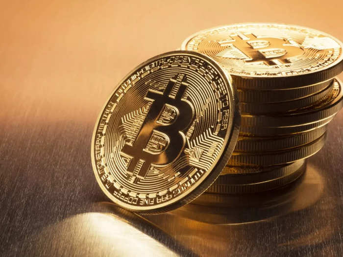bitcoin uses more electricity than the philippines, know why bitcoin is so energy-intensive
