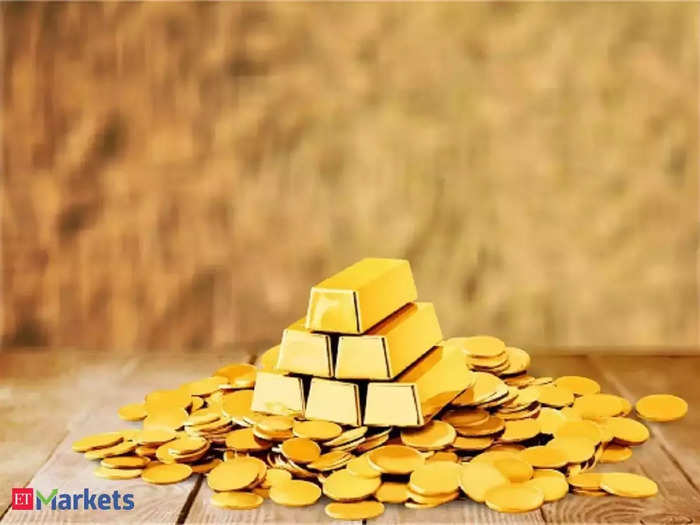 gold price today, silver price today, gold marginally higher, silver jumps rs 98
