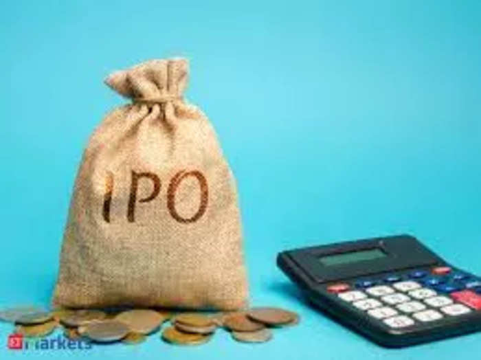 paras defence and space technologies ipo opening today know details here