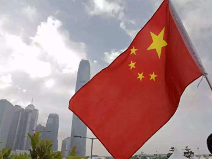 Edelweiss और Axis चीन फोकस्ड स्कीम ऑफर कर रहे हैं।
