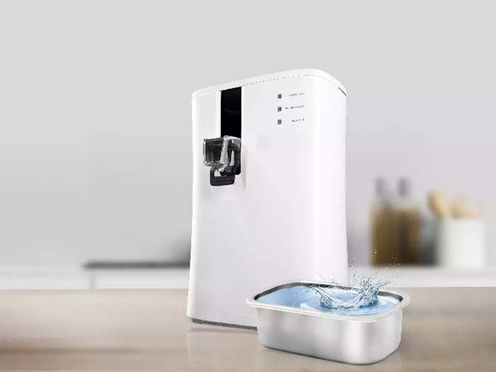इन वॉटर प्यूरीफायर से शुद्ध बनाएं पीने का पानी और बढ़ाएं उसकी गुणवत्ता, करें 6,500 रुपए तक की बचत