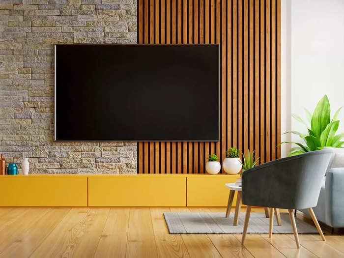 Android Tv : काफी कम कीमत में मिलेंगे 32 इंच तक के ये शानदार Smart TV, हाथ से न जाने दें यह मौका