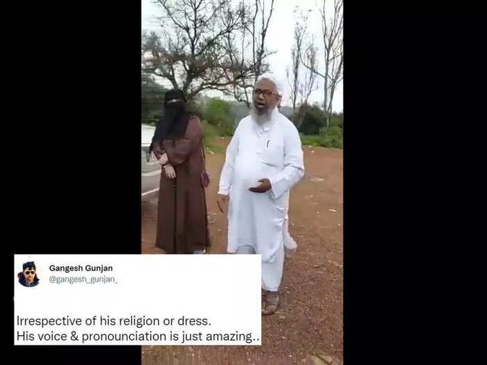 Mahabharat-Song-Muslim