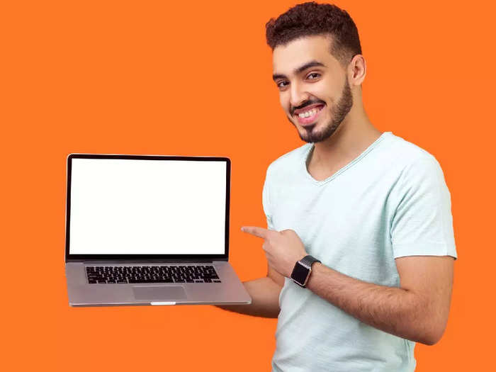 ₹84,110 तक की मेगा छूट के साथ खरीदें ये नए जैसे दिखने वाले Renewed Laptops, ये रहे 5 ऑप्शन
