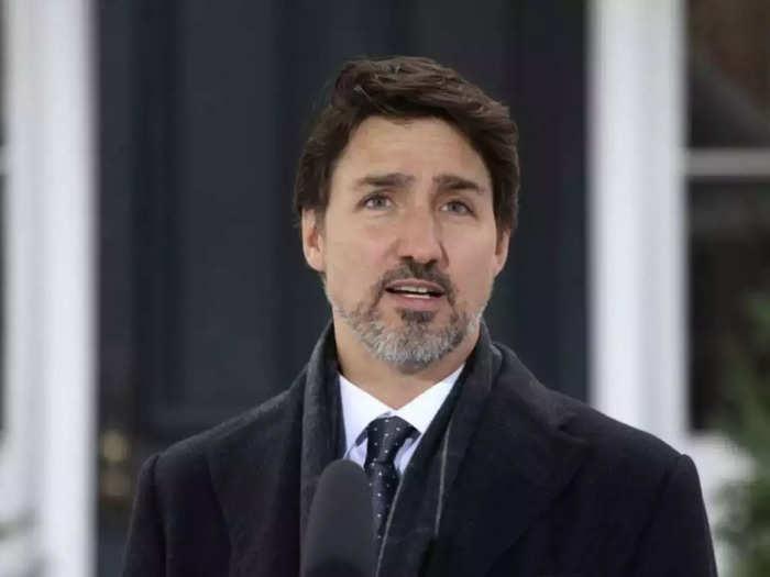 canada-PM