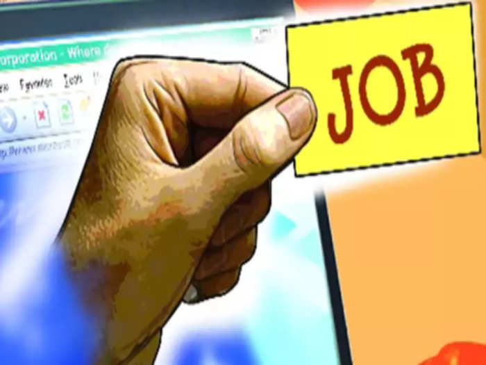 job 2021