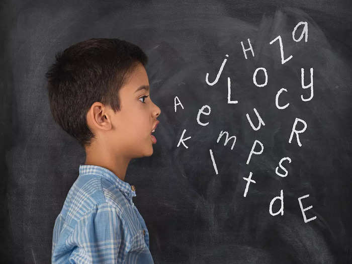 how to treat a stuttering child