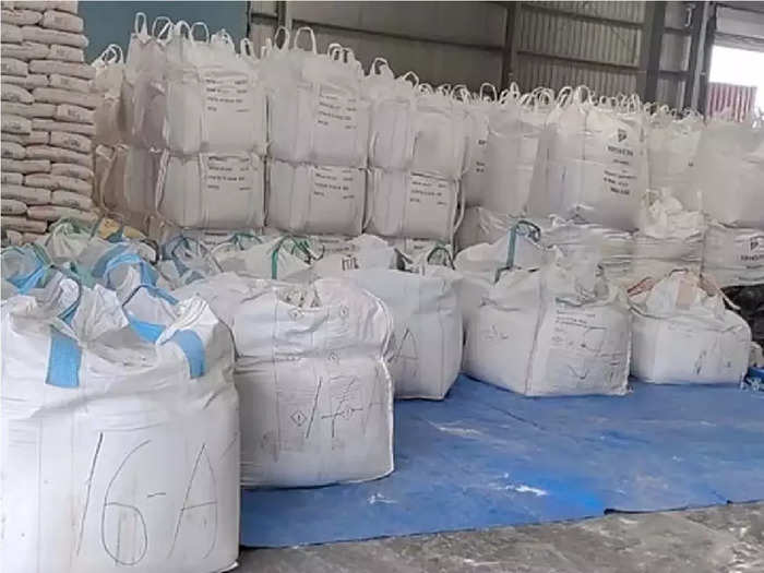 ગુજરાત લાર્જેસ્ટ હેરોઈન સીઝ કેસ, ડ્રગ્સના જથ્થાની કિંમત 20000 કરોડને પાર