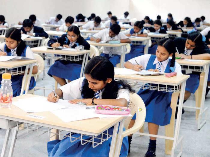 जिल्हा परिषदेच्या शाळांमध्येही मिळणार आता दिल्लीच्या धर्तीवर शिक्षण