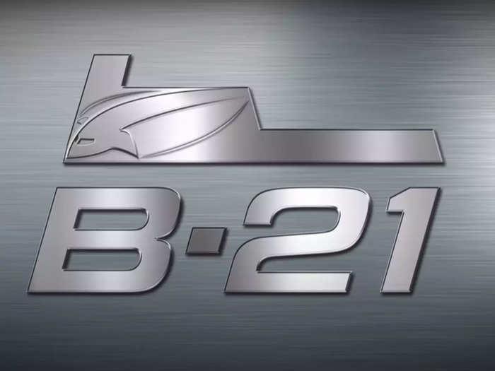 B-21 Raider 02