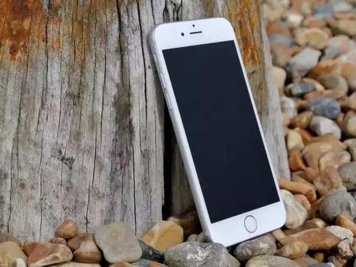 apple iphone models