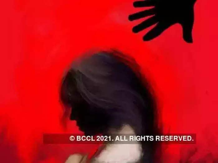 rape victims brothers gangrape minor sister of accused inrewa madhya pradesh