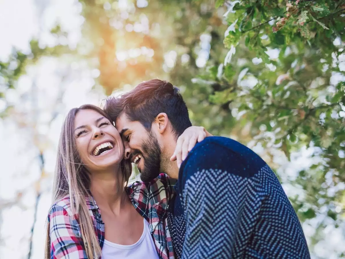 do these 4 things before breakup ex partner will respect you always