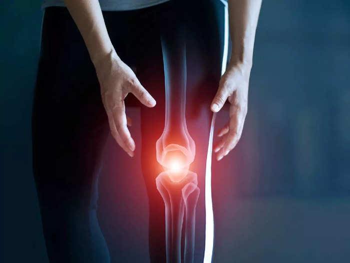 कंधे, कमर और घुटने के दर्द से आराम पाने के लिए यह ट्राय करें ये 5 Pain Relief Oil