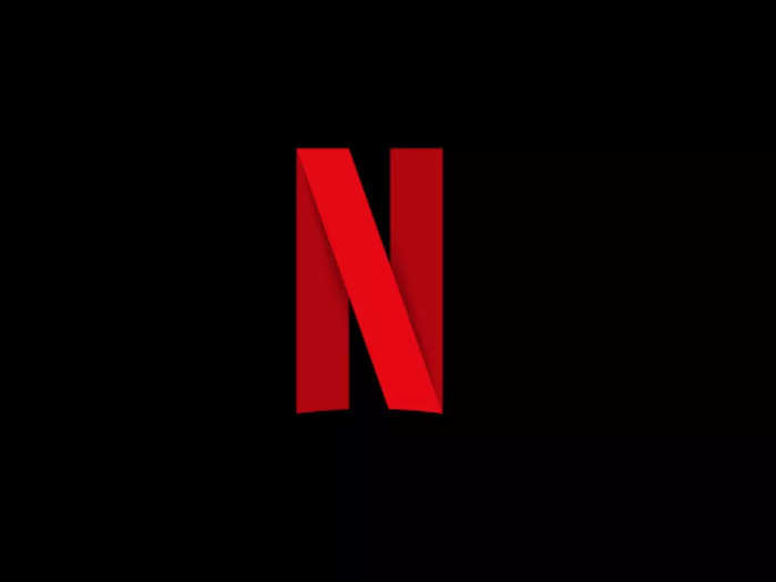 Netflix and DTH