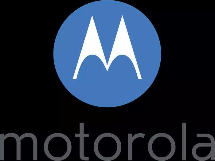 Motorola Moto G20 Tablet