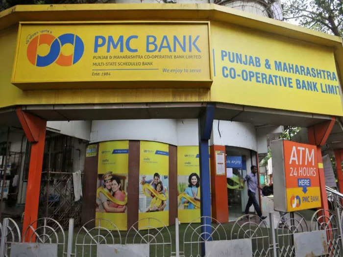 amendment in dicgc act came into force on september 1, depositors of pmc and these 20 banks to get up to 5 lakh rupee