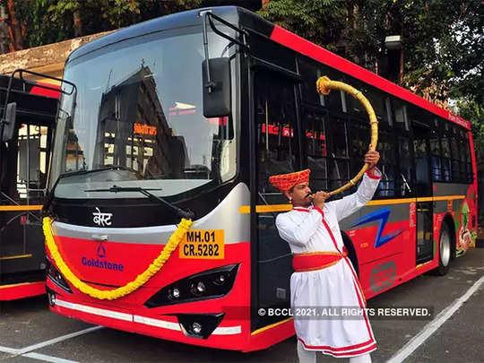 BEST-Electric-Bus