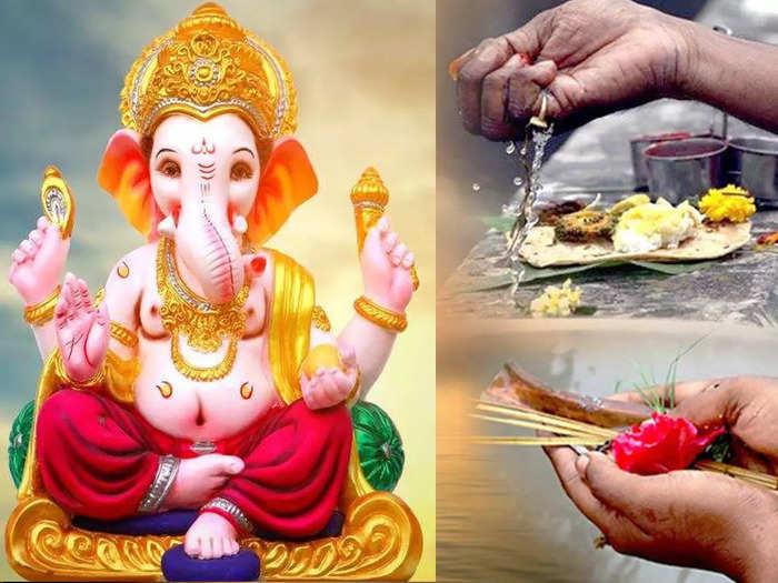 Sankashti Chaturthi Vrat 2021 :संकष्टी चतुर्थी मुहूर्त, चंद्रोदयाची वेळ व मान्यता