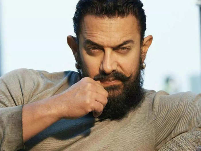 aamir khan did this super intensive exercise with dumbbells for dhoom 3 trainer shares its benefits