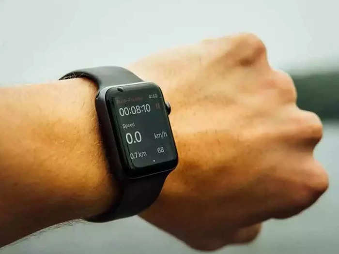 best smartwatch with spo2 sensor in india under rs 4000 checklist