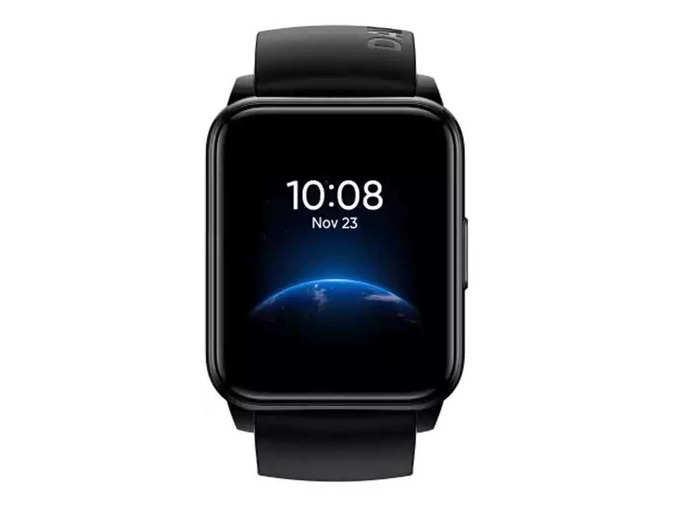 realme-watch-2
