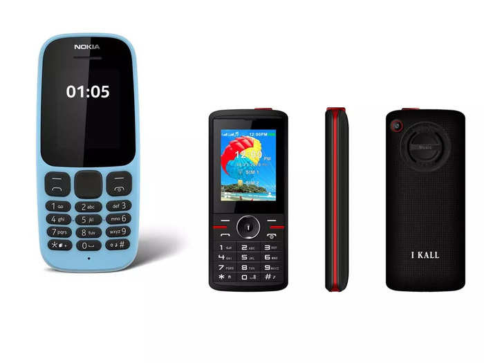buy these top 5 feature phones within the price range of 1500 read details see features