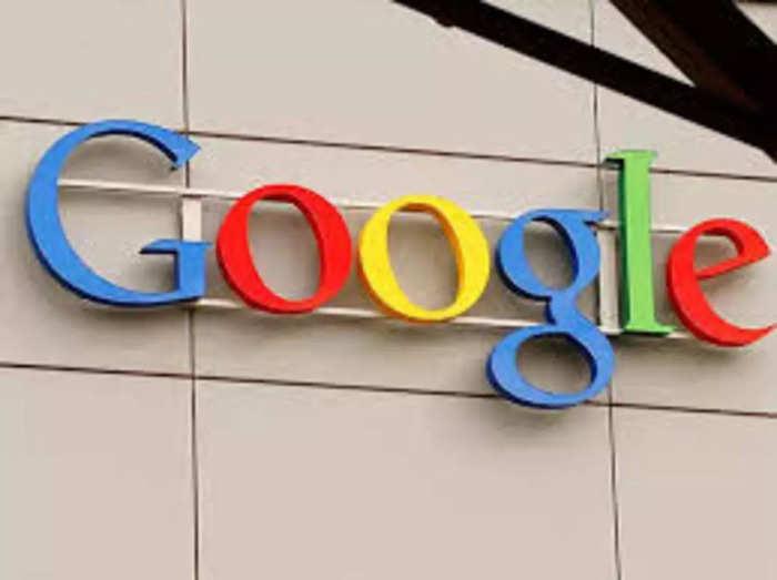 Google appeal Delhi High court