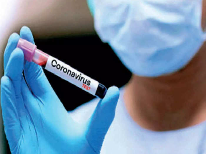 maharashtra registered 3320 new cases in a day