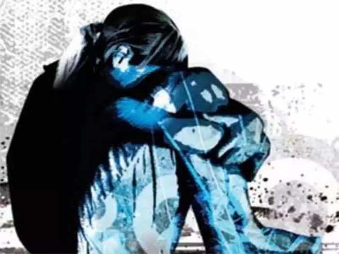 बेंगलुरु में किशोरी पर अत्याचार