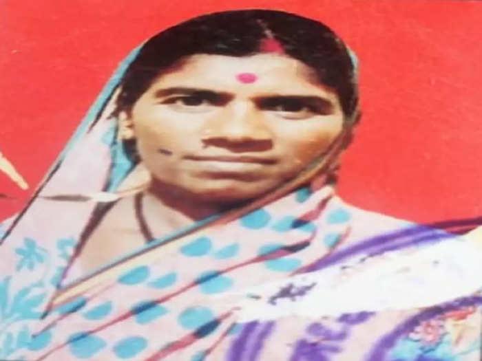 latur women