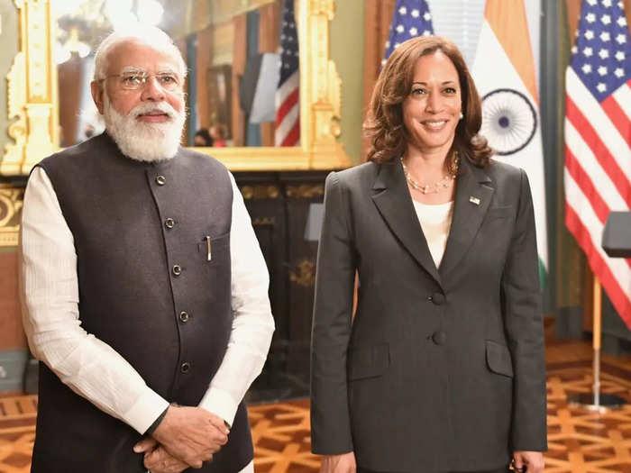 PM-Modi-meet-Kamala-Harris