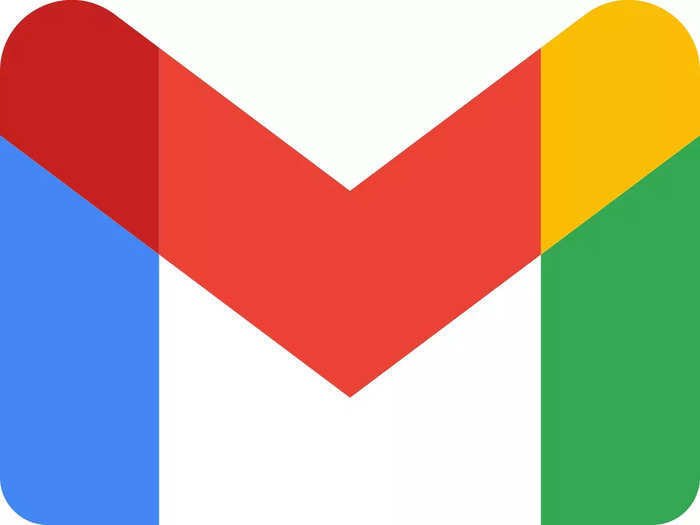 Gmail Secret Features