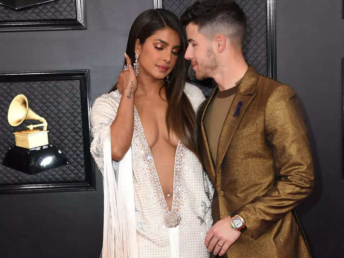 priyanka chopra beauty secrets and what she wears to look beautiful and know the how she takes care of her skin and hair.