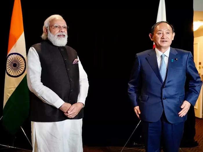 PM-Modi-meet-Japan-PM