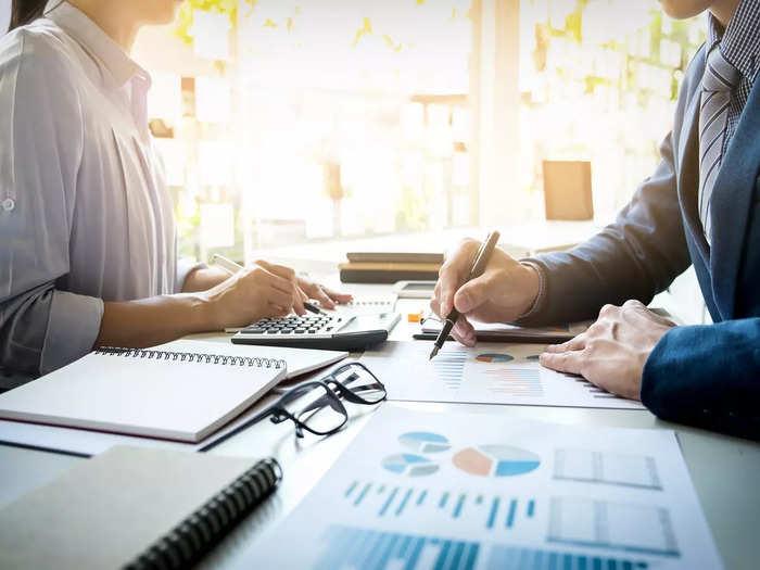 business-man-financial-inspector-secretary-making-report-calculating-checking-balance-internal-revenue-service-inspector-checking-document-audit-concept