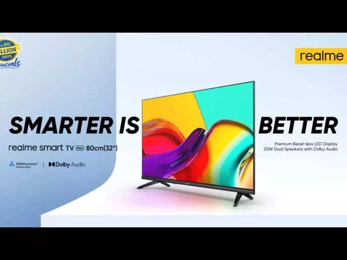 Realme TV (1)