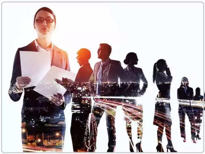 bank jobs 2021