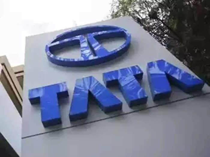 टाटा ग्रुप का सुपर ऐप अगले साल की शुरुआत में लॉन्च हो सकता है।