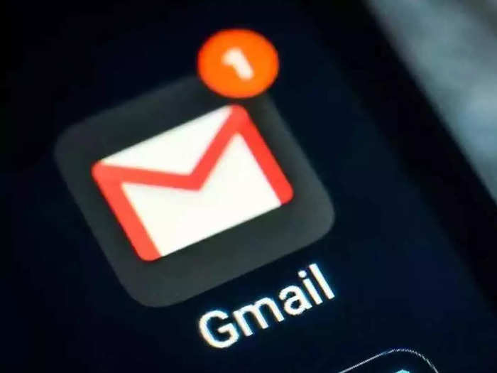 10 useful features of gmail know how to use