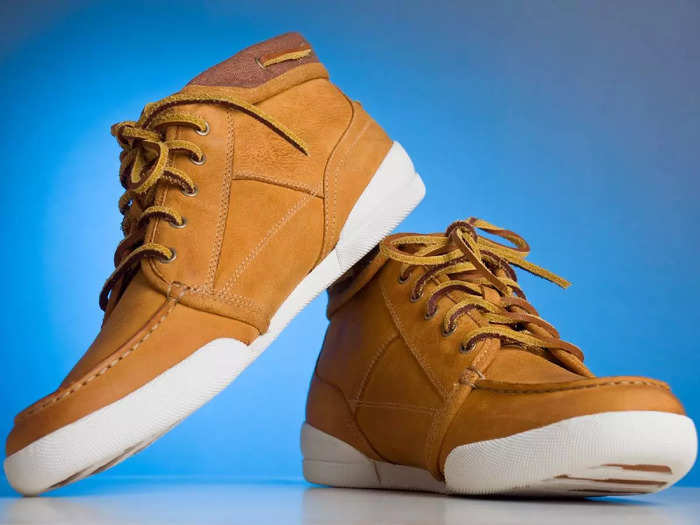 ₹2,499 की कीमत वाले Casual Shoes केवल ₹723 में, ऑफर सीमित समय के लिए है उपलब्ध