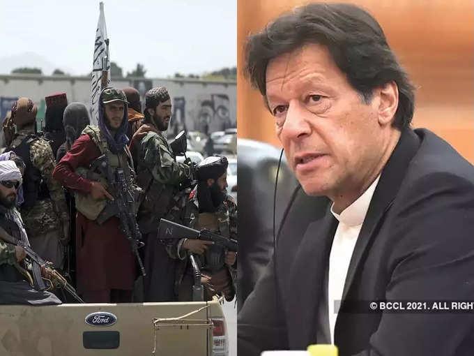 Taliban Imran 01