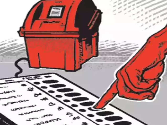 the state election commission has clarified that the by elections of zilla parishad and panchayat samiti cannot be postponed