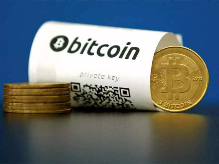 bitcoin accepting companies of world: china bans cryptocurrency, here is a list of major companies accepting bitcoin
