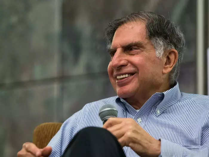 5 habits or mantras that highly successful people use or tips for how to become a successful person like ratan tata, ambani, amitabh bachchan, deepak chopra