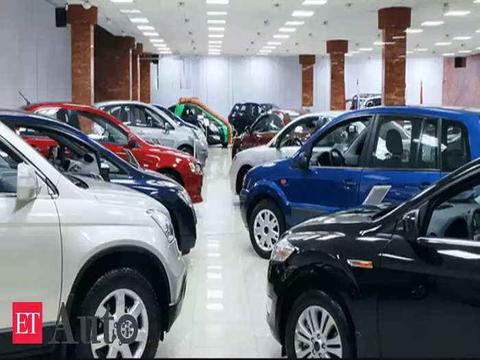 new maruti celerio tata punch mahindra xuv700 mg astor five cars set to launch in indian market before diwali